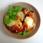 eggplant gratin2