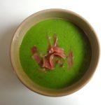 pea soup5