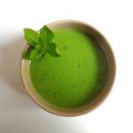 pea soup6