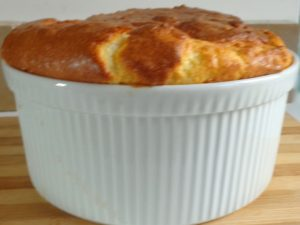 cheese-souffle4