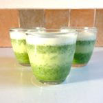 garden-greens-soup3