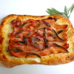 bacon-pizza1